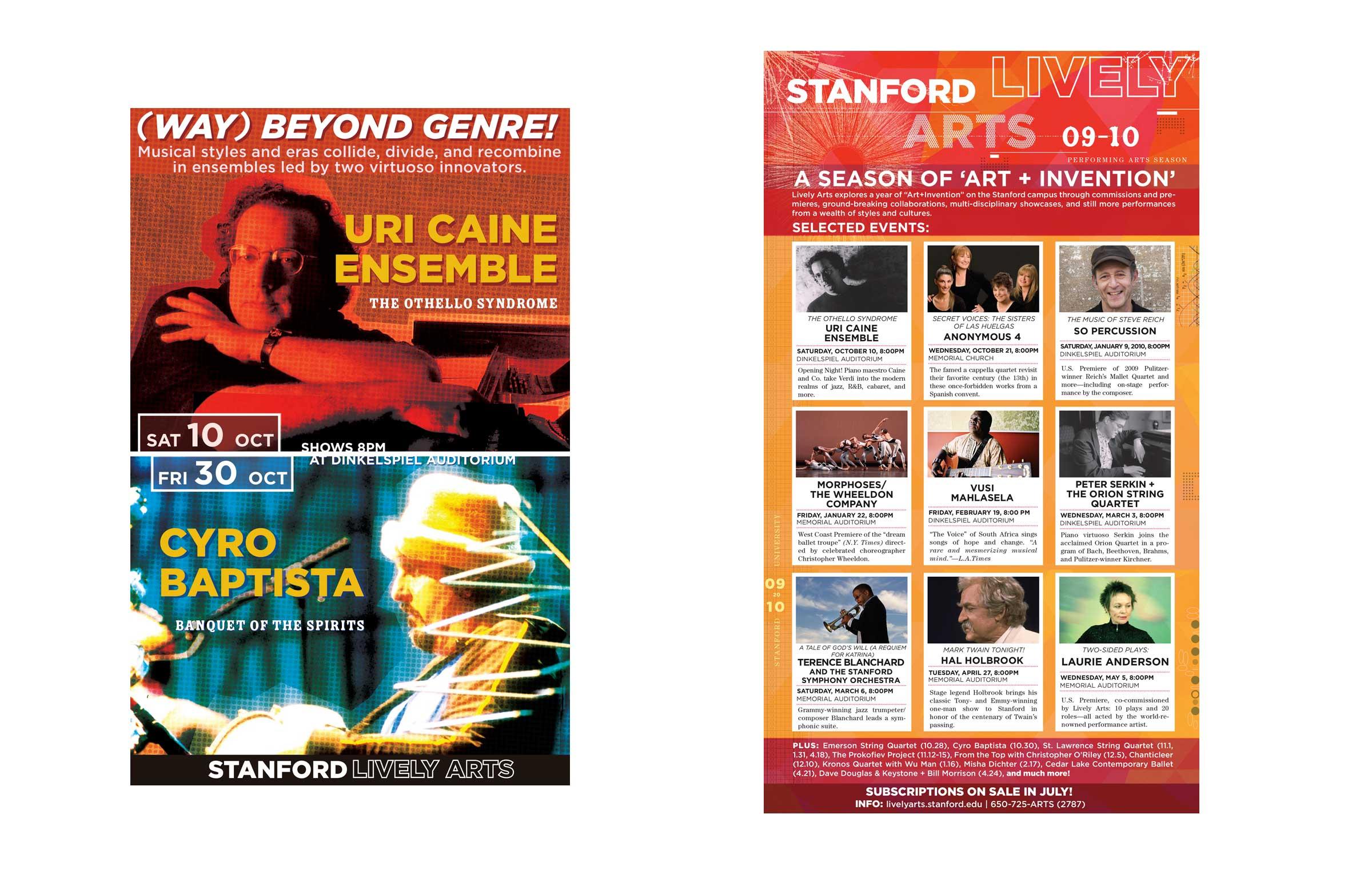 Stanford_LivelyArts_02.jpg