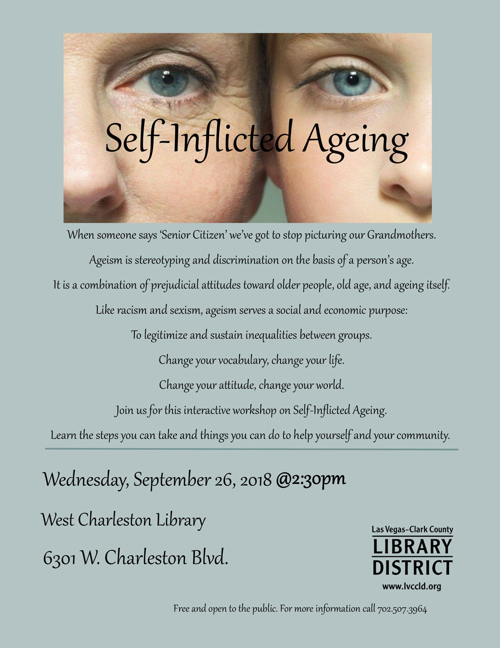 Self-Inflicted-Ageing-09-26-18.jpg