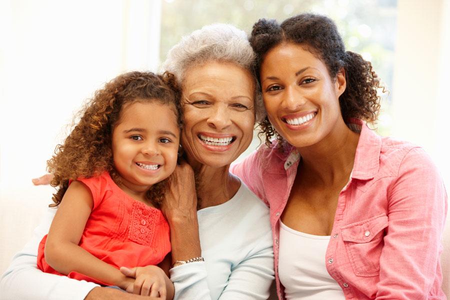 older-americans.jpg