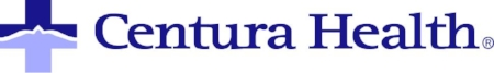 THANK YOU TO OUR PLATINUM SPONSOR - CENTURA HEALTH!