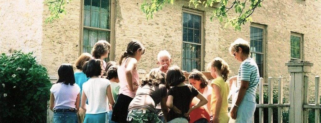 Beith-school-tour_slider.jpg