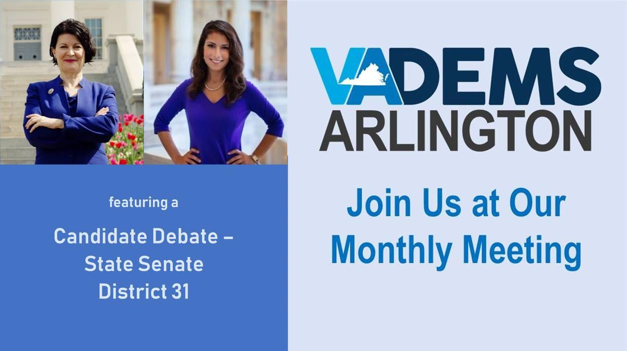 state-senate-candidate-debate.jpg