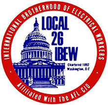 International Brotherhood of Electrical Workers.jpg