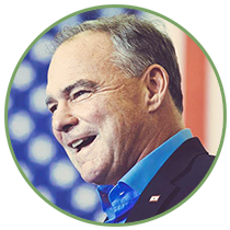 Tim-Kaine.png
