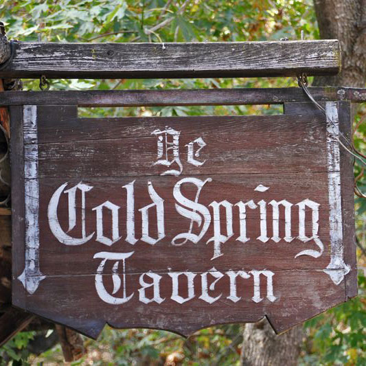 visit-cold-spring-tavern.jpg