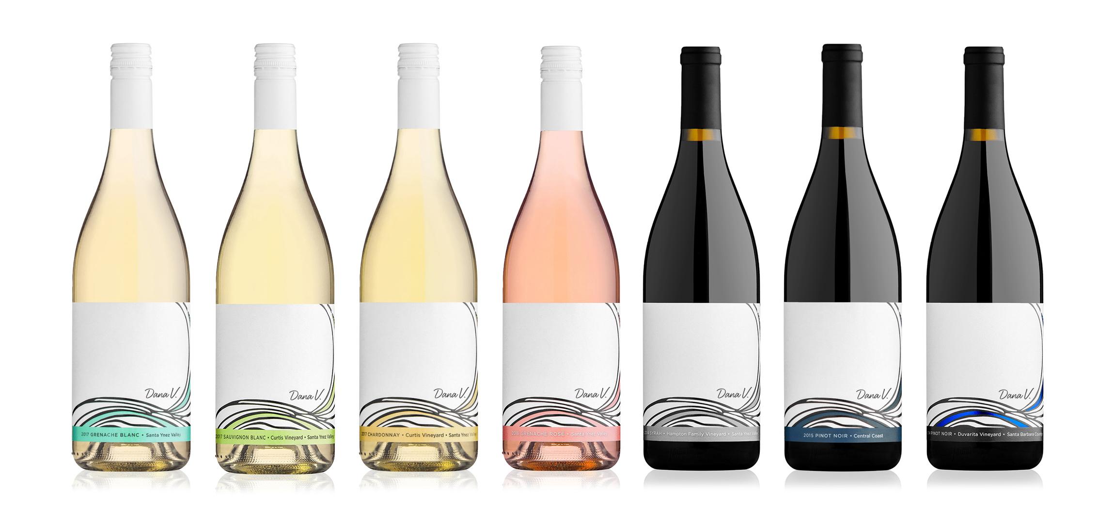 danav.wines.all.home.jpg