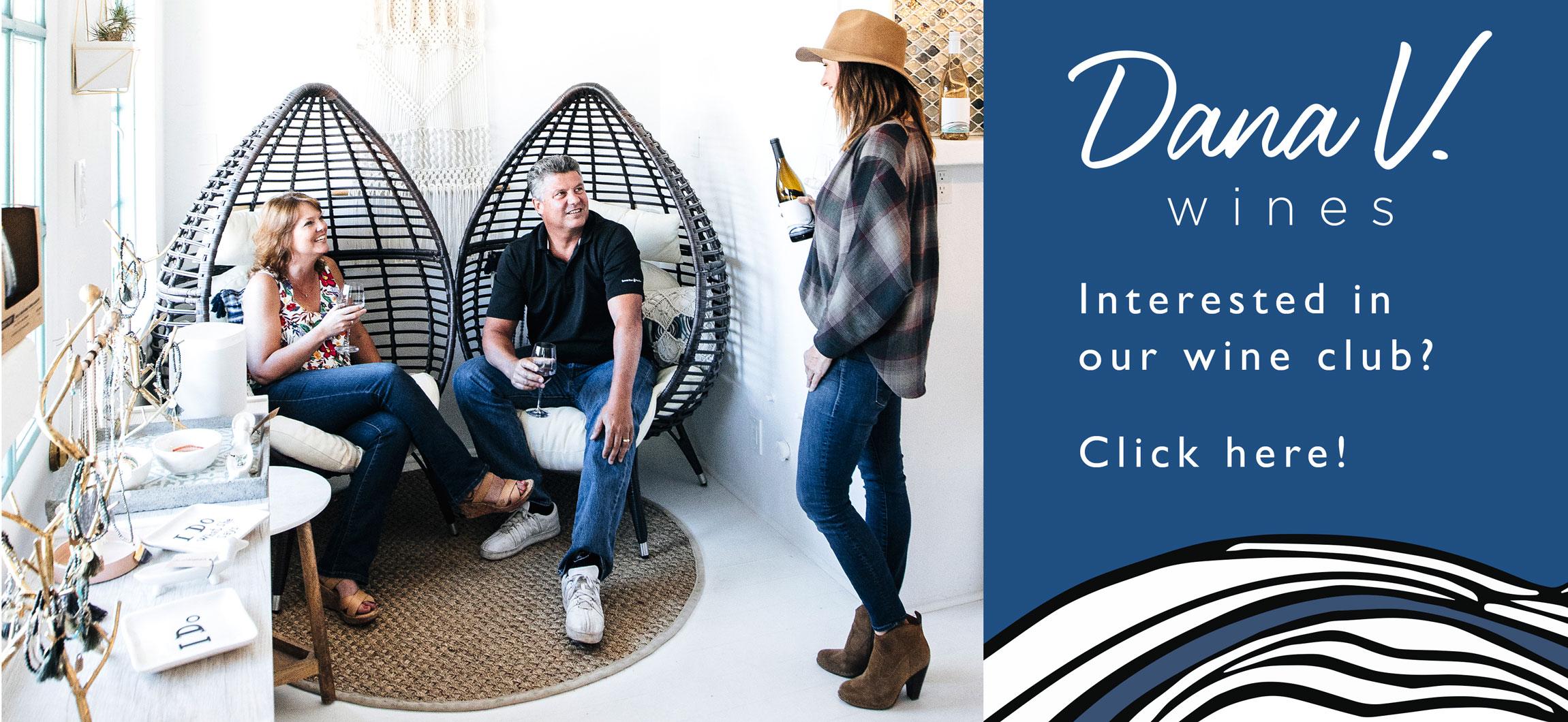 wine-club-danav-slider.jpg