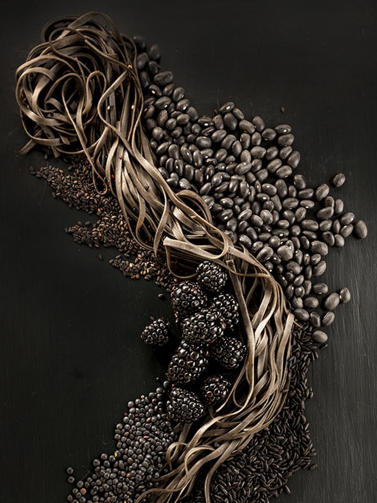 food-halloween-black-foods004.jpg