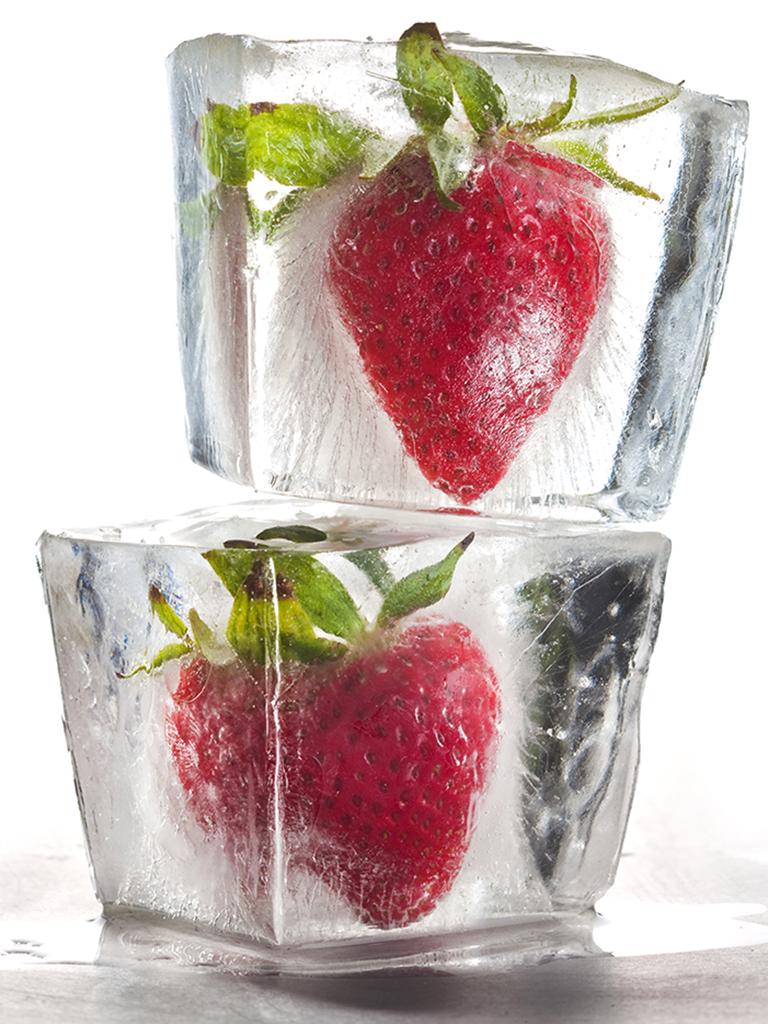 food-strawberry004.jpg