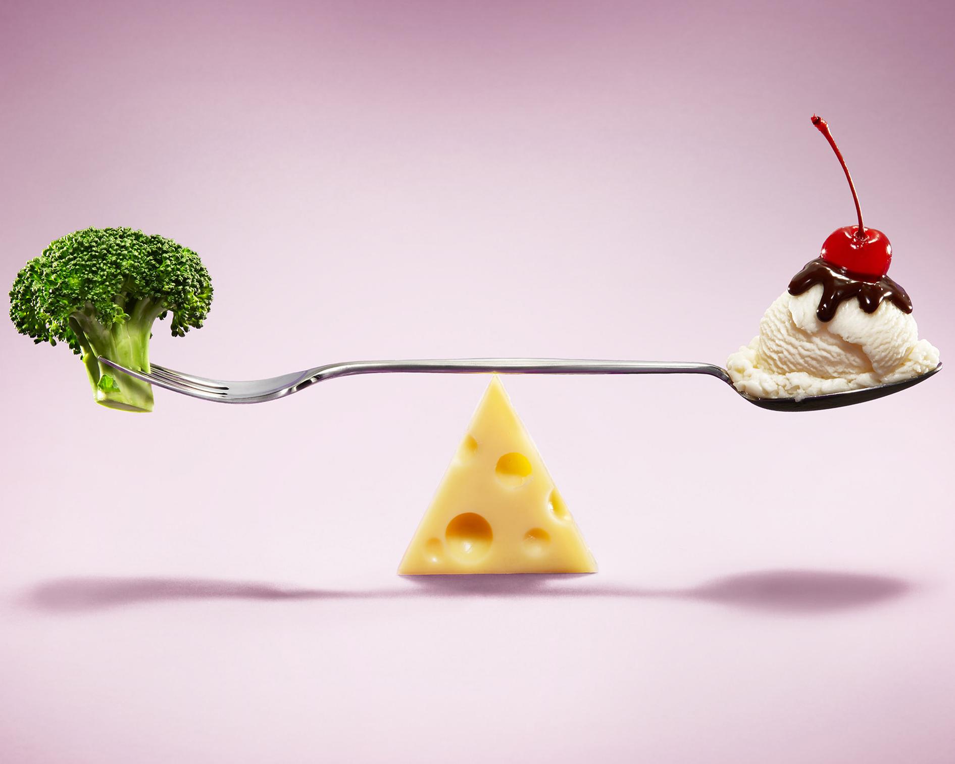 brocoli.icecream.jpg