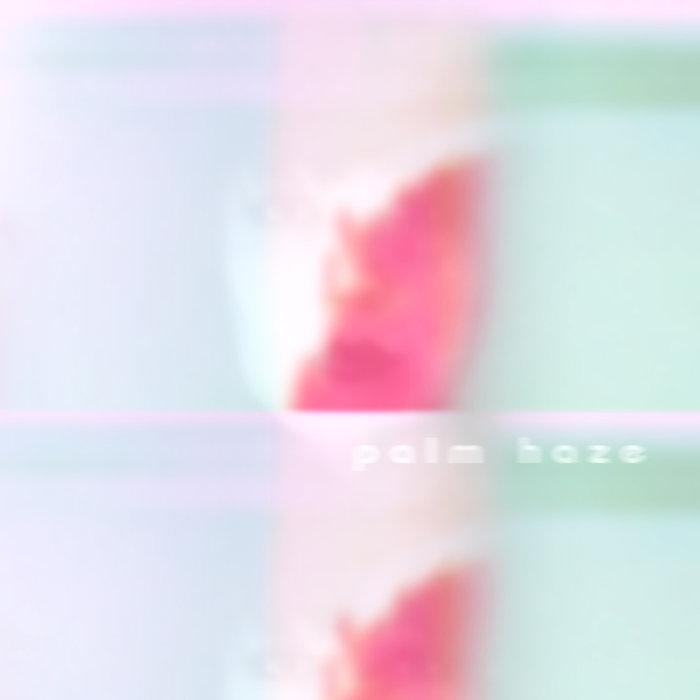 Violet cover.jpg