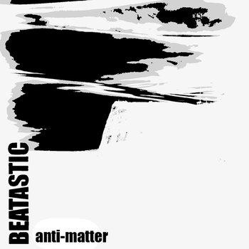 Beatastic Anti matter Nico.jpg