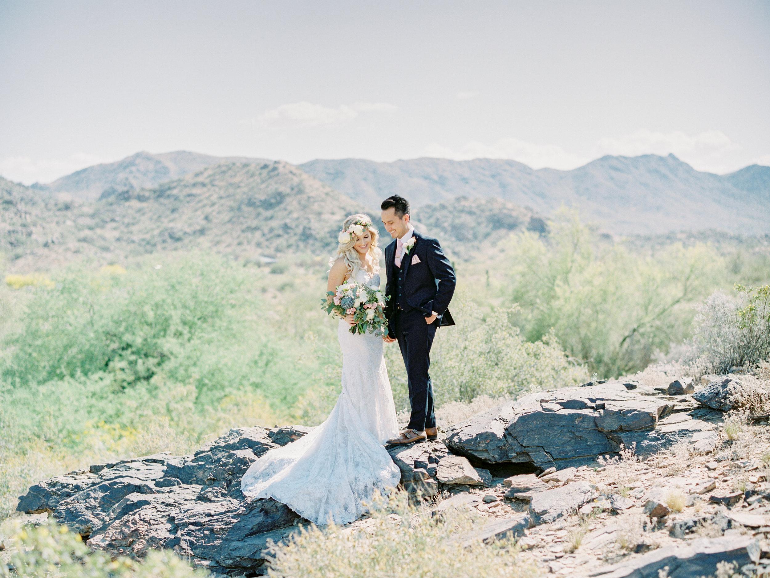 Leo+Britt Wedding Final-157.jpg
