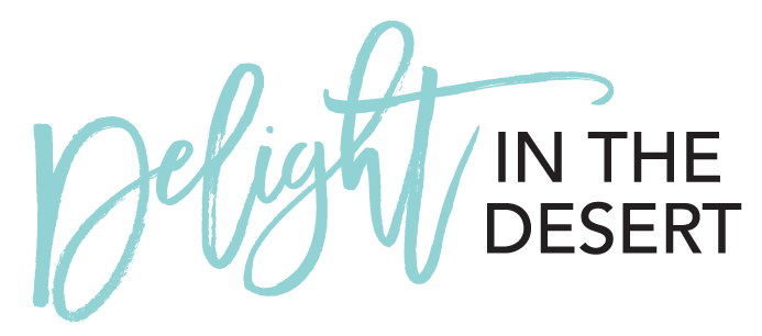 Delightinthedesert_logo-01.png