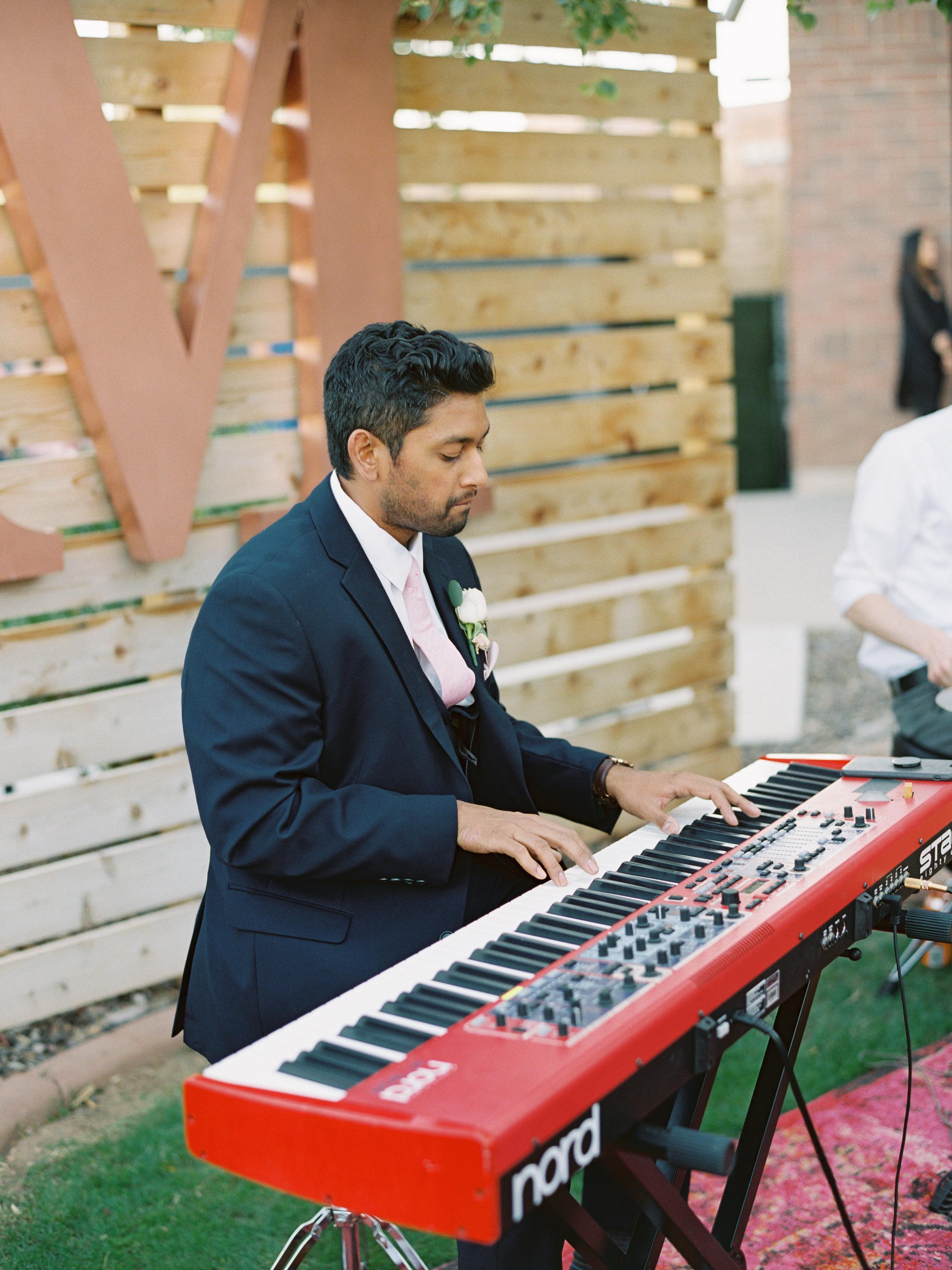 Leo+Britt Wedding Final-366.jpg