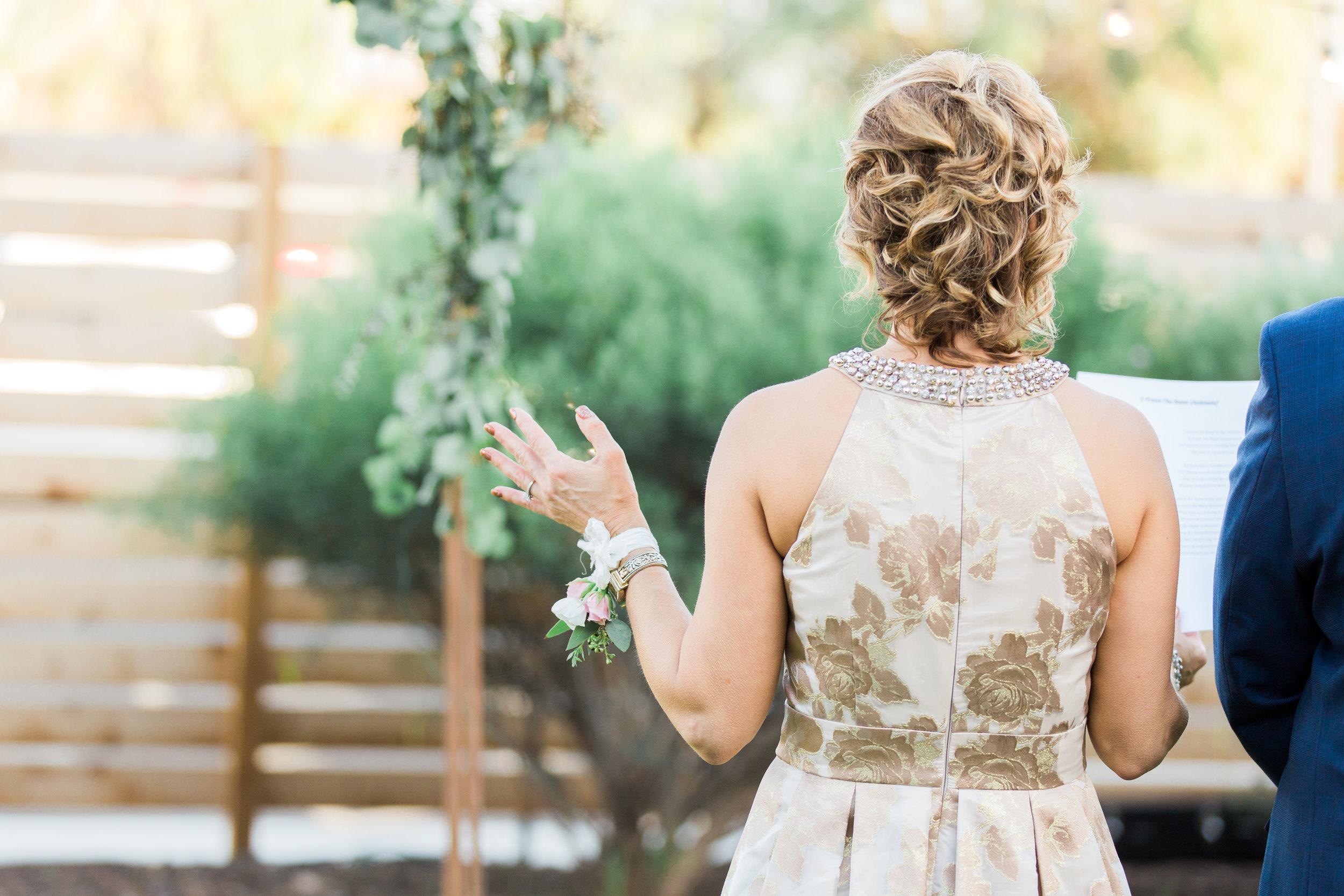 Leo+Britt Wedding Final-447.jpg