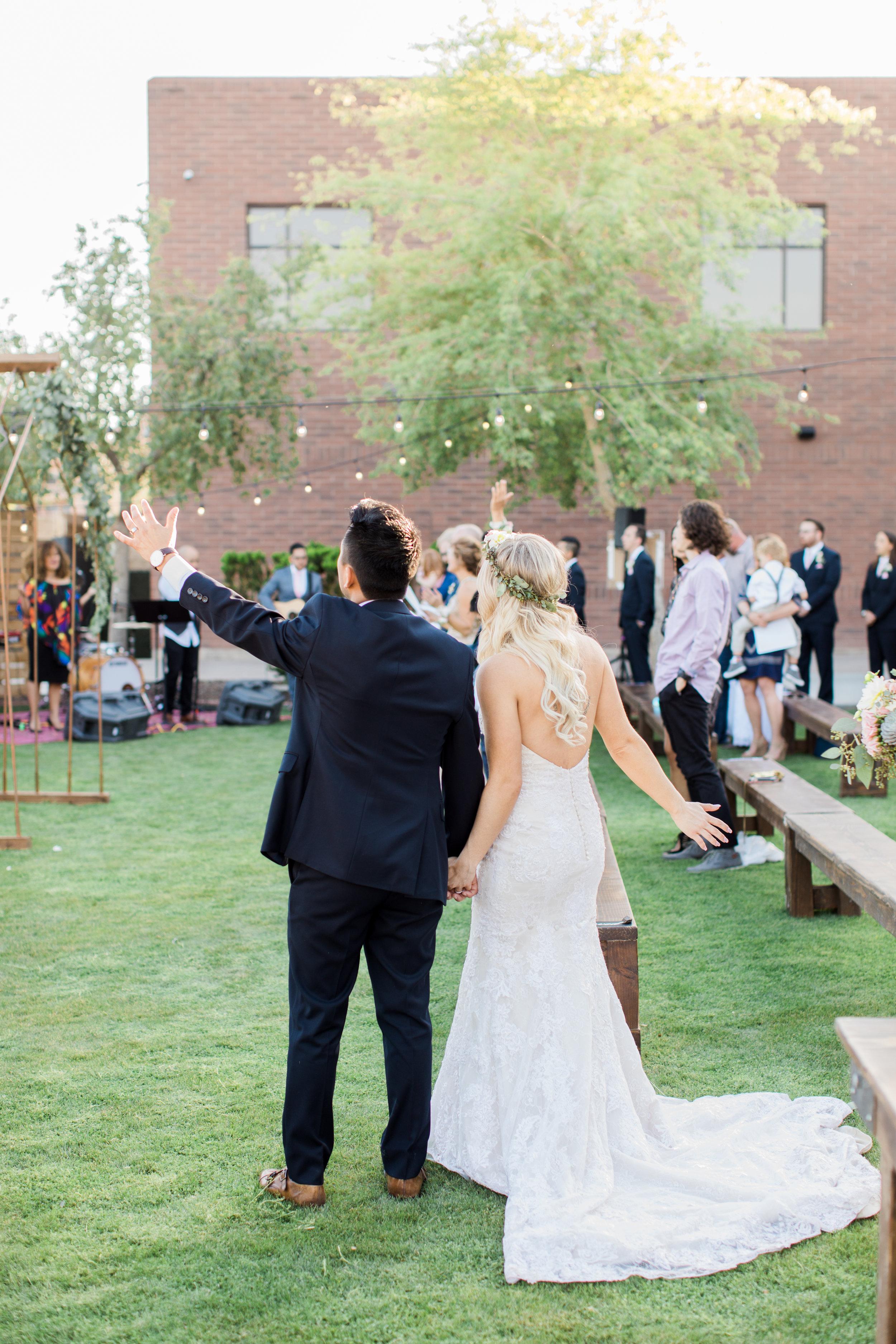 Leo+Britt Wedding Final-455.jpg