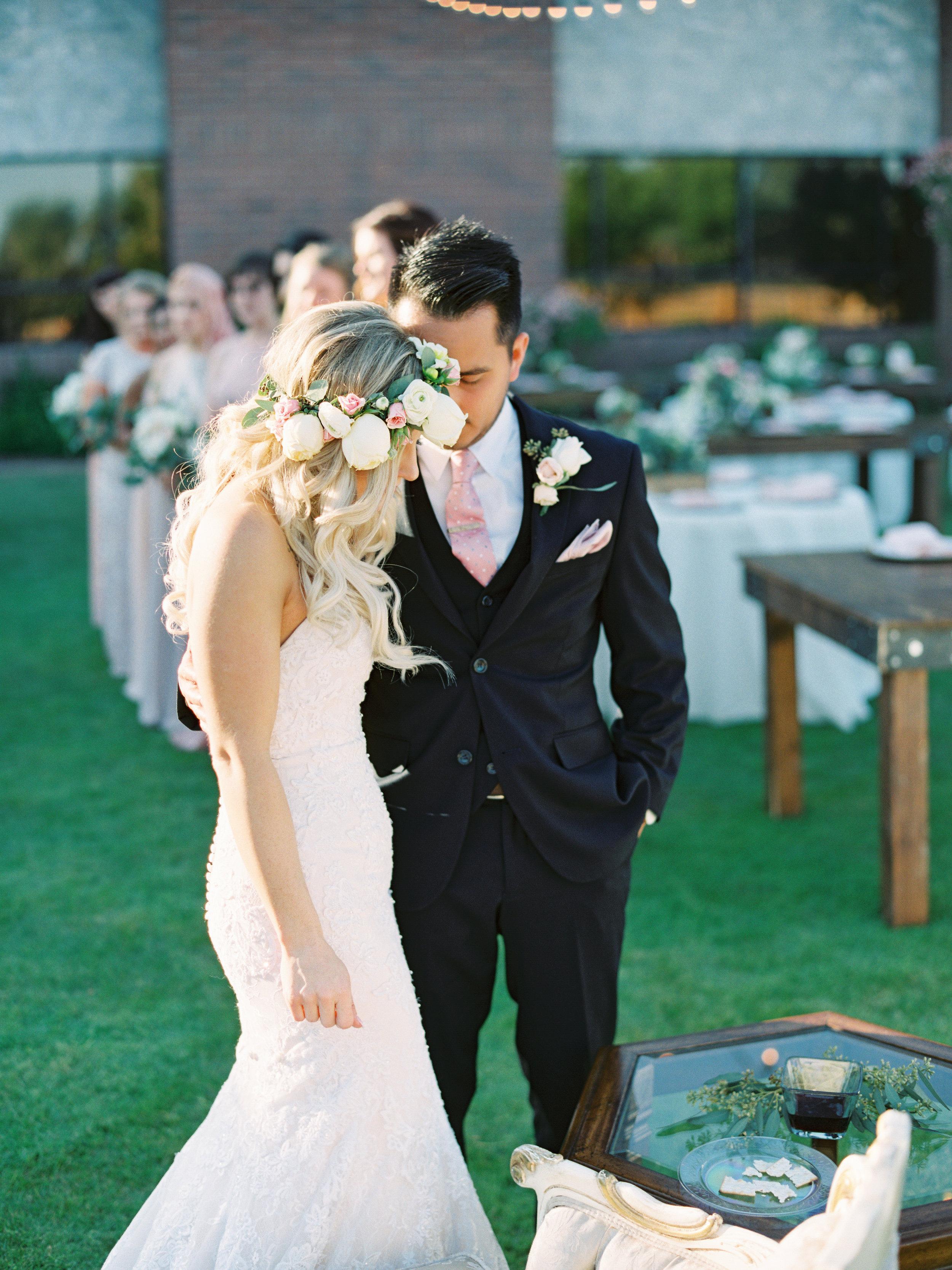 Leo+Britt Wedding Final-442.jpg