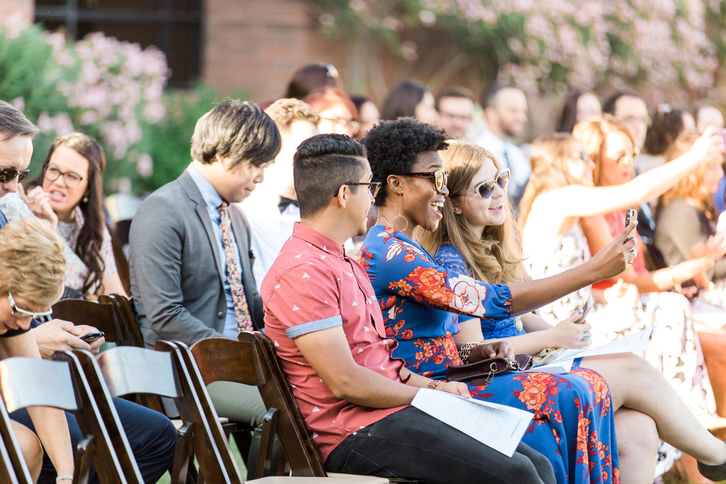 Leo+Britt Wedding Final-326.jpg