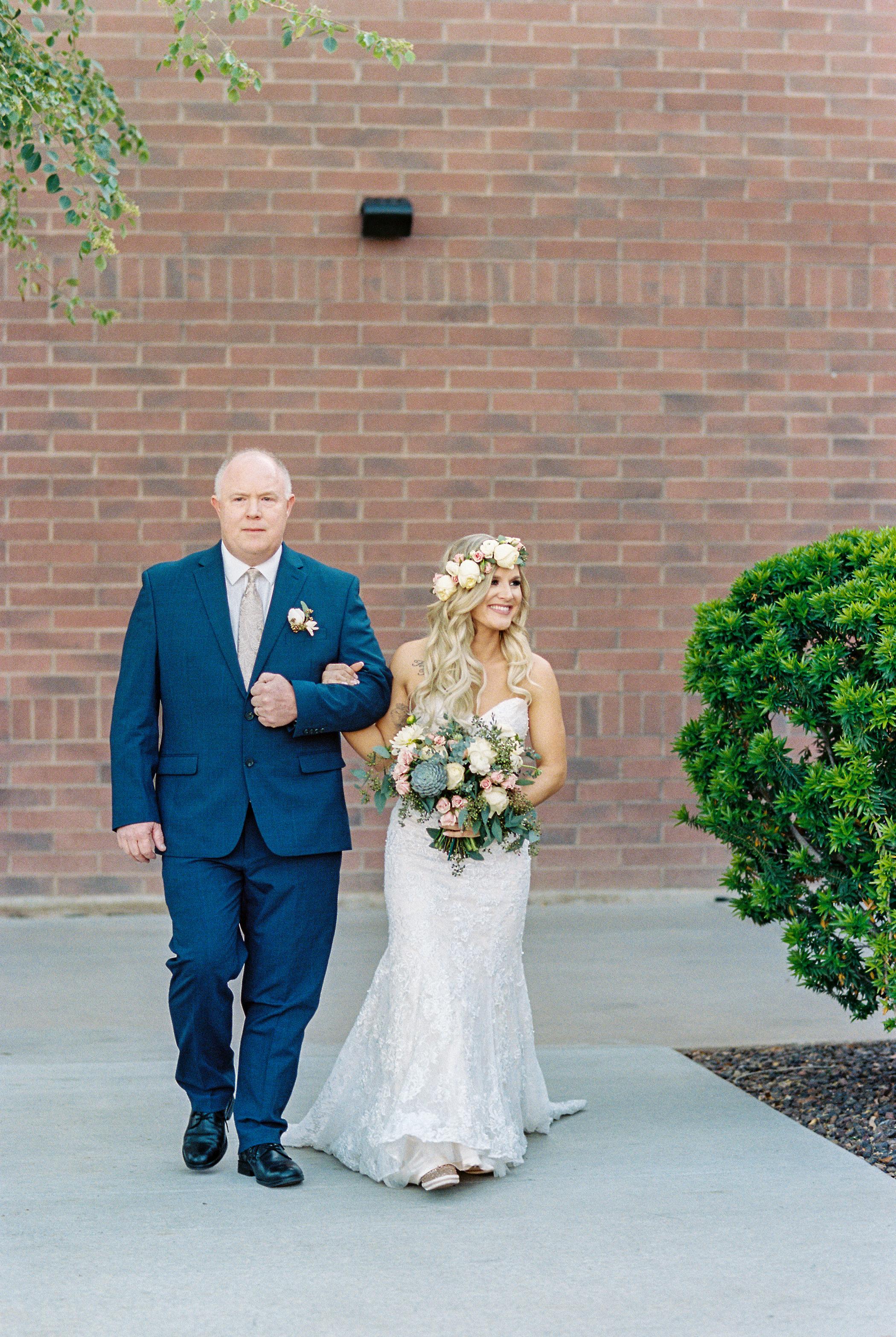 Leo+Britt Wedding Final-351_sm.jpg