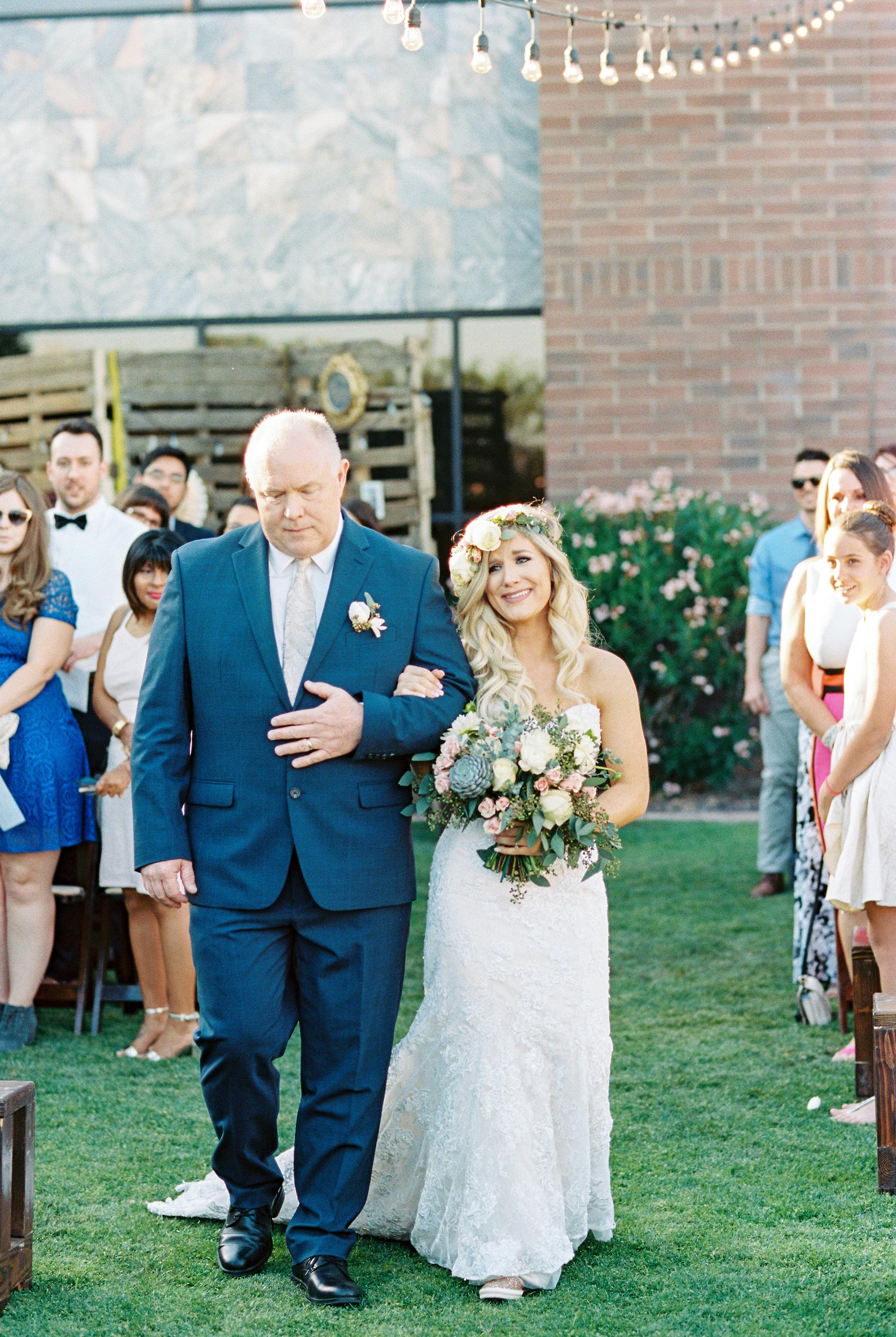 Leo+Britt Wedding Final-359_sm.jpg