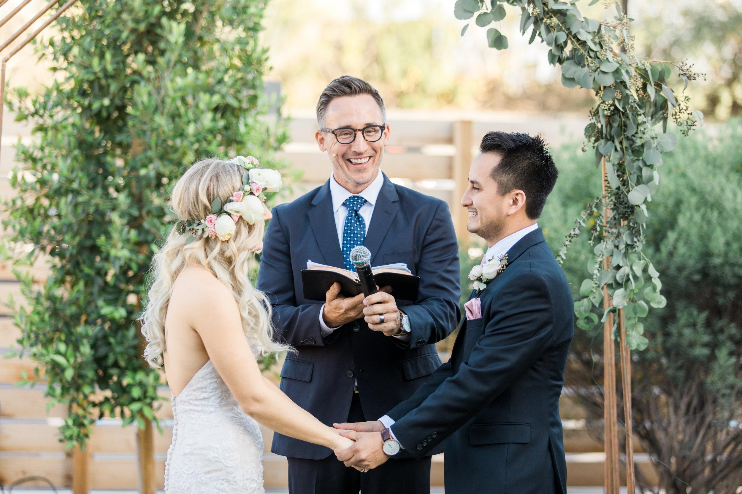 Leo+Britt Wedding Final-409.jpg