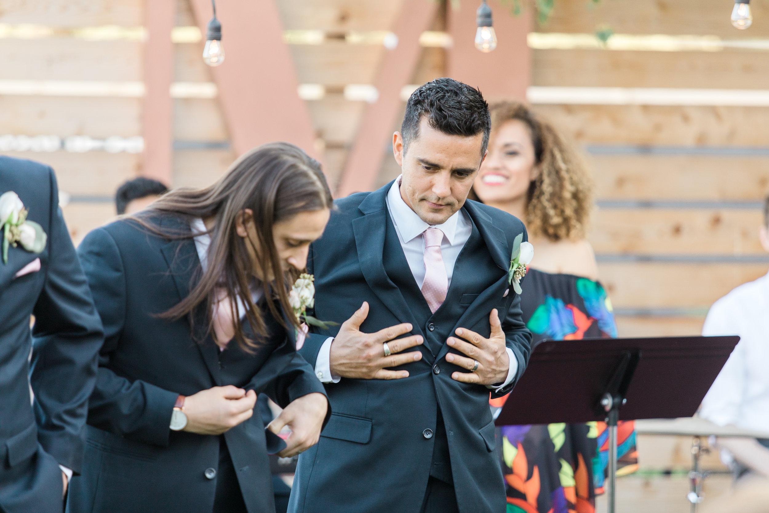 Leo+Britt Wedding Final-425.jpg