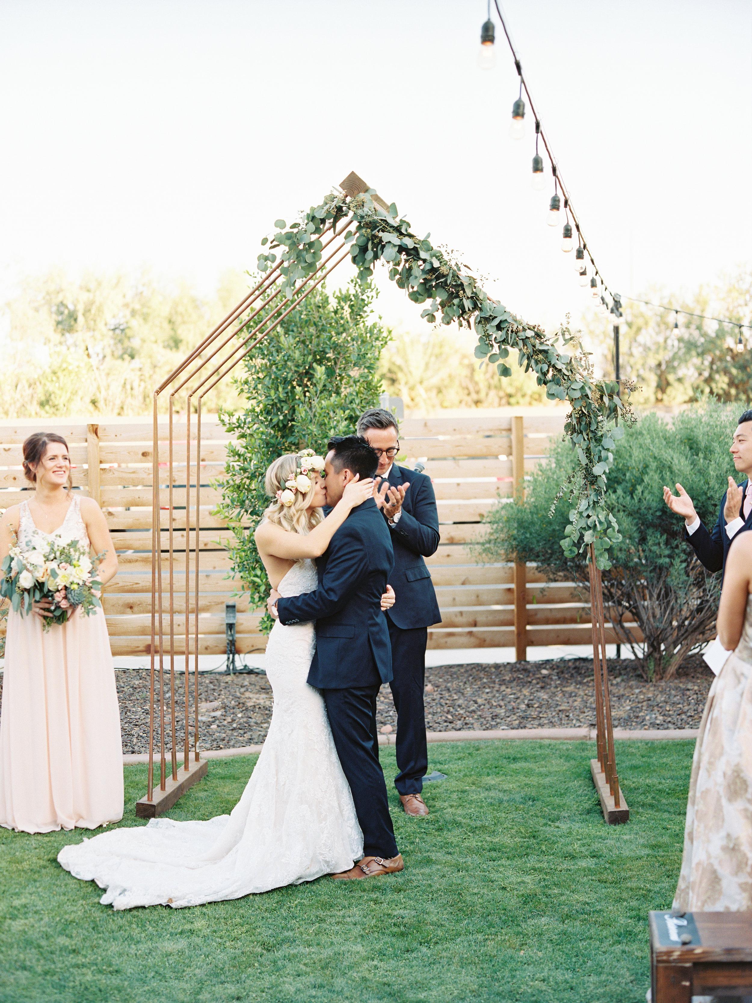 Leo+Britt Wedding Final-462.jpg