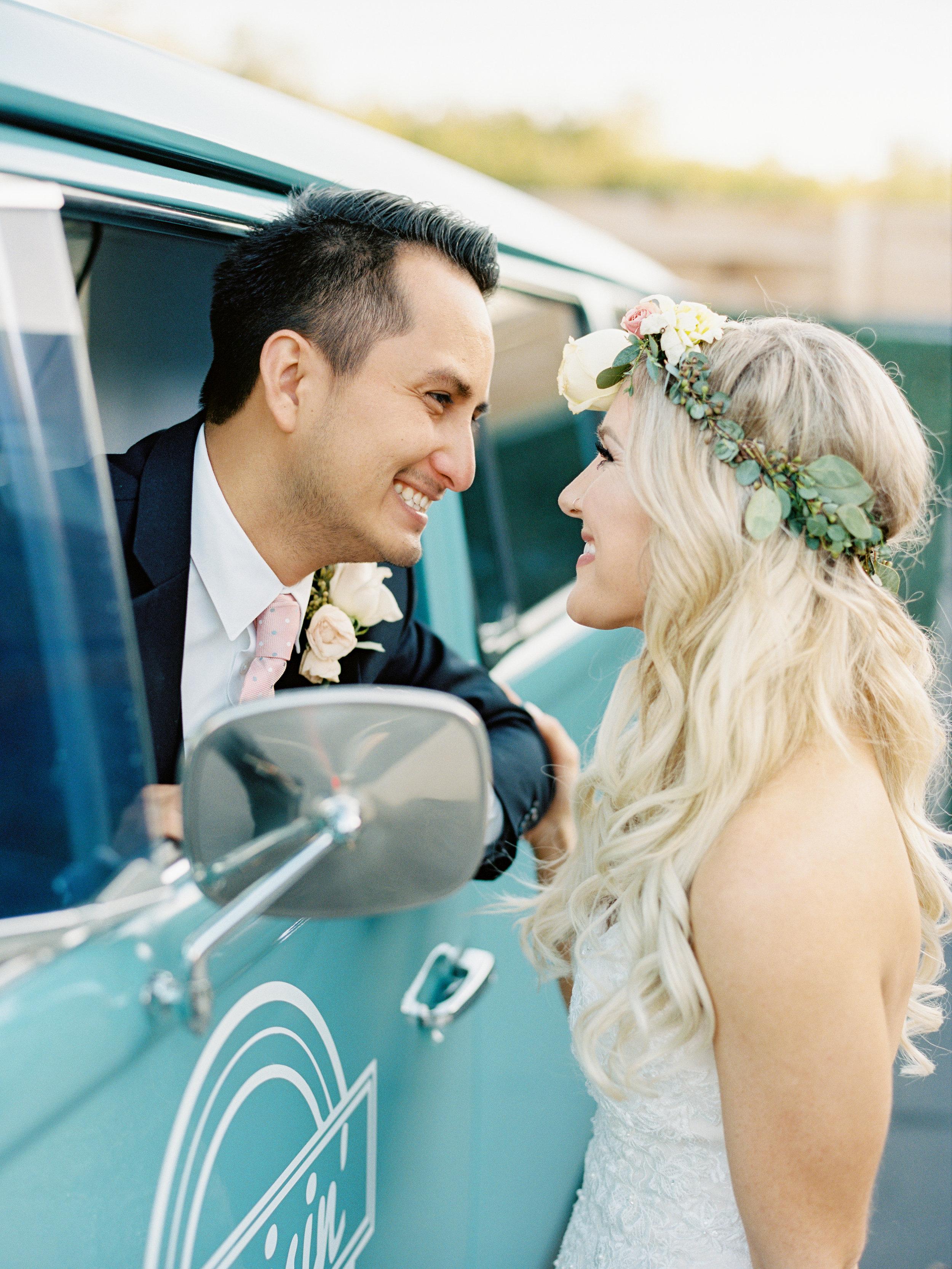 Leo+Britt Wedding Final-529.jpg