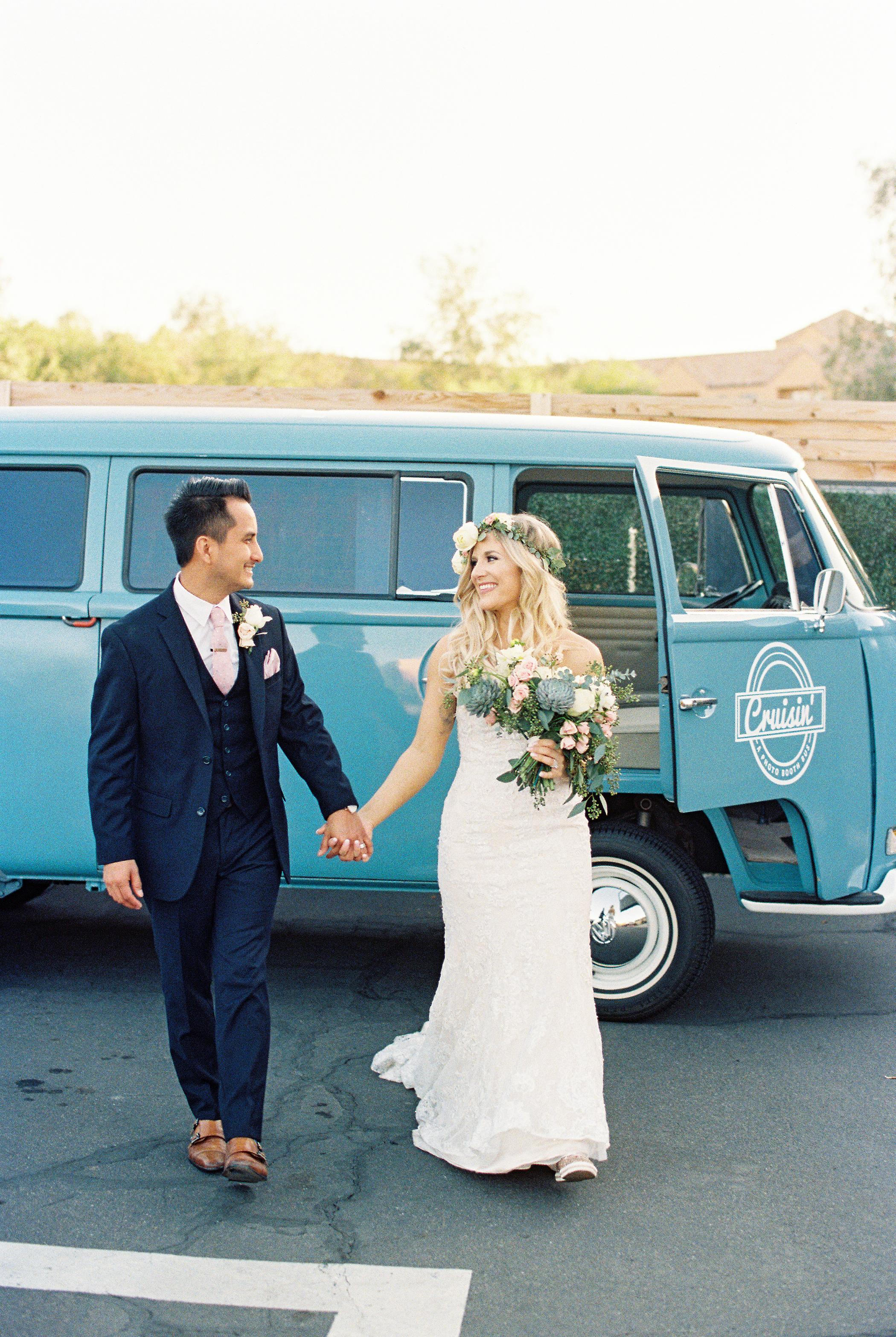 Leo+Britt Wedding Final-540_sm.jpg
