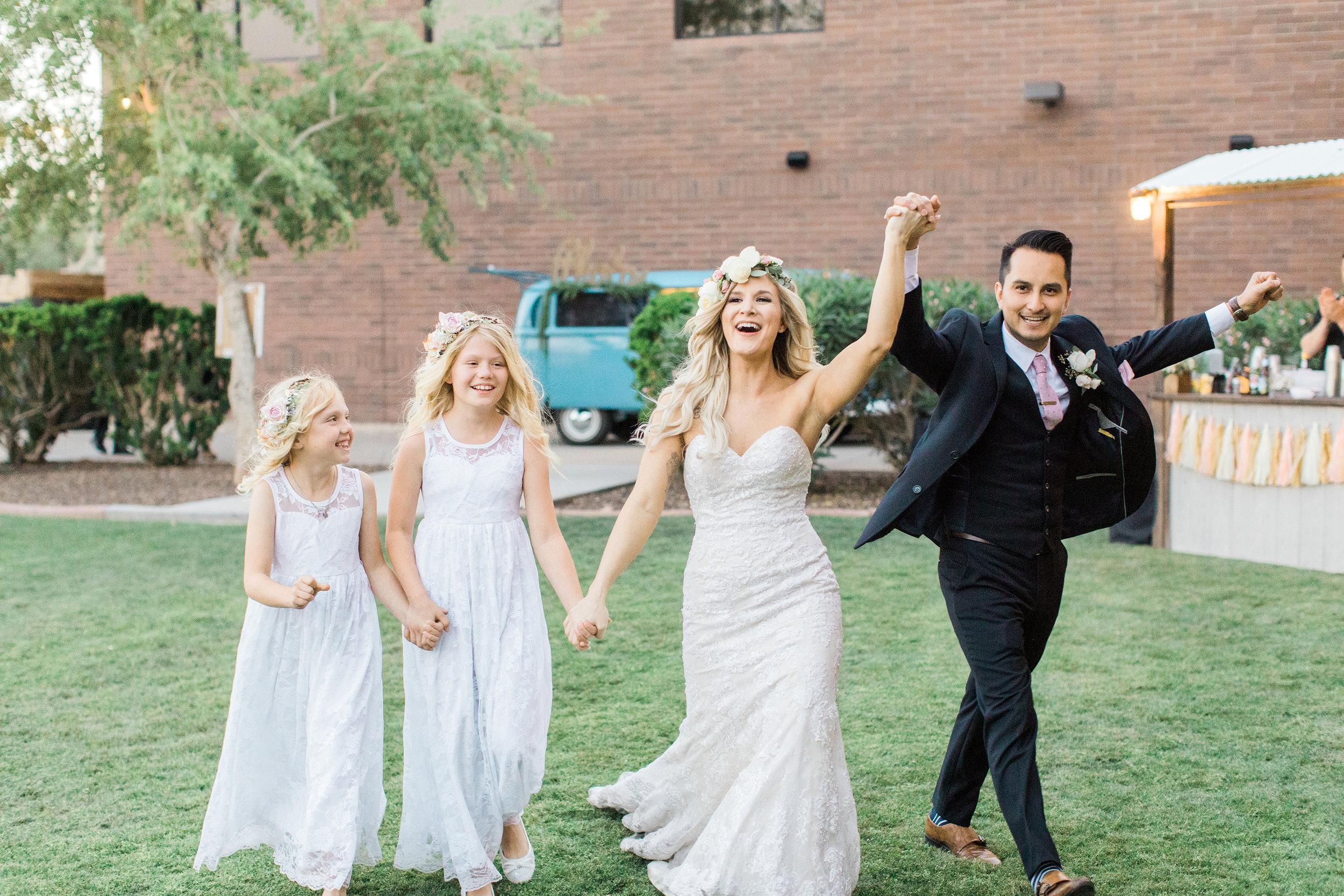 Leo+Britt Wedding Final-595_sm.jpg