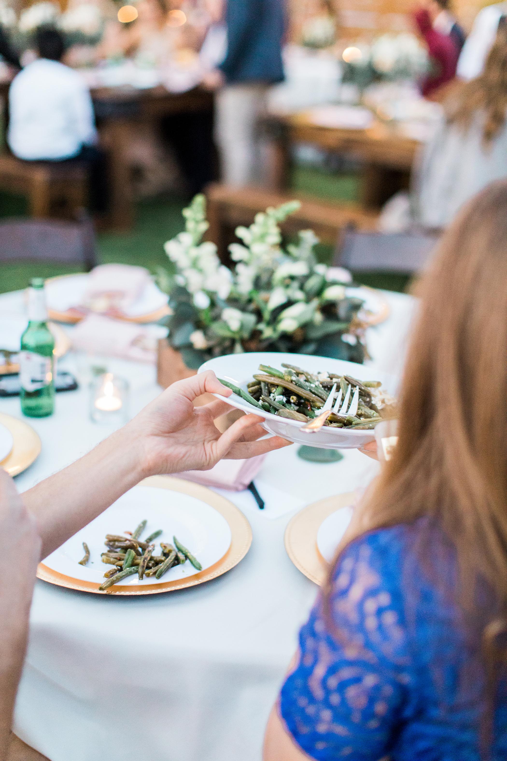 Leo+Britt Wedding Final-611_sm.jpg