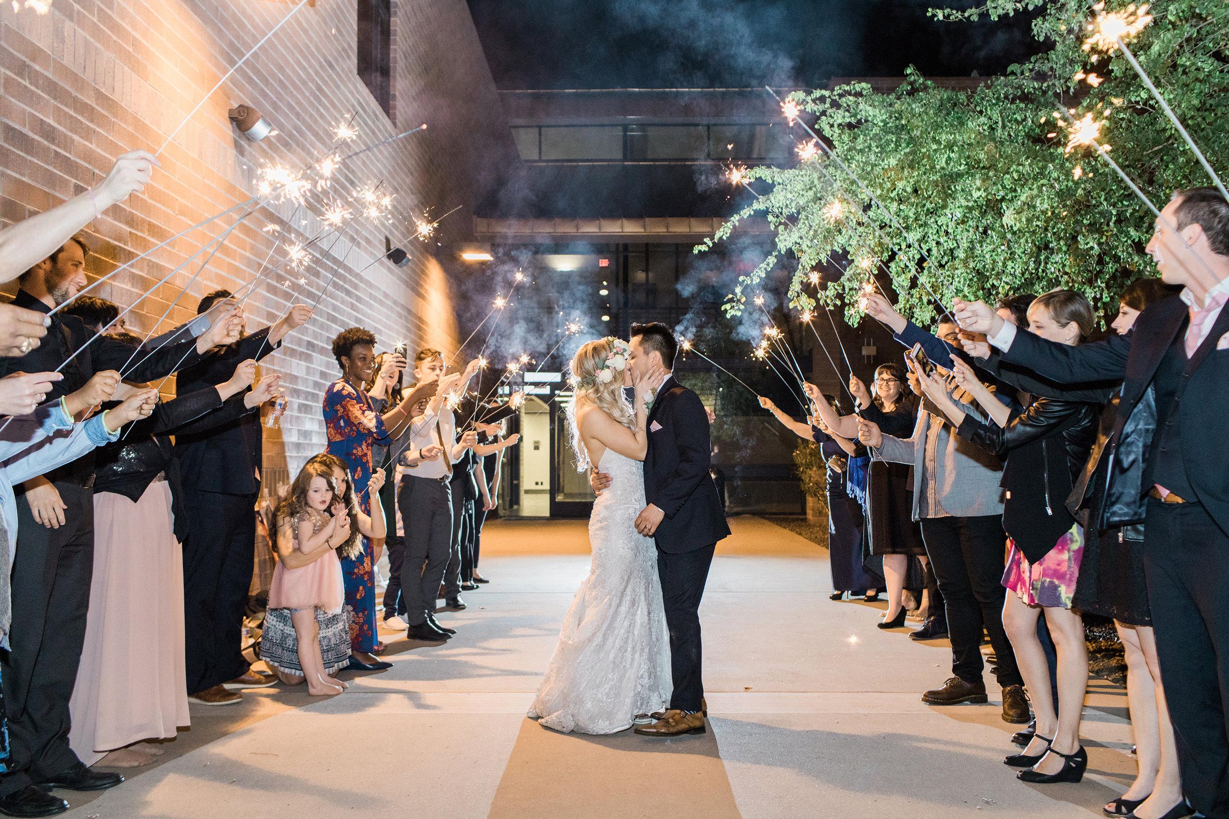 Leo+Britt Wedding Final-766.jpg