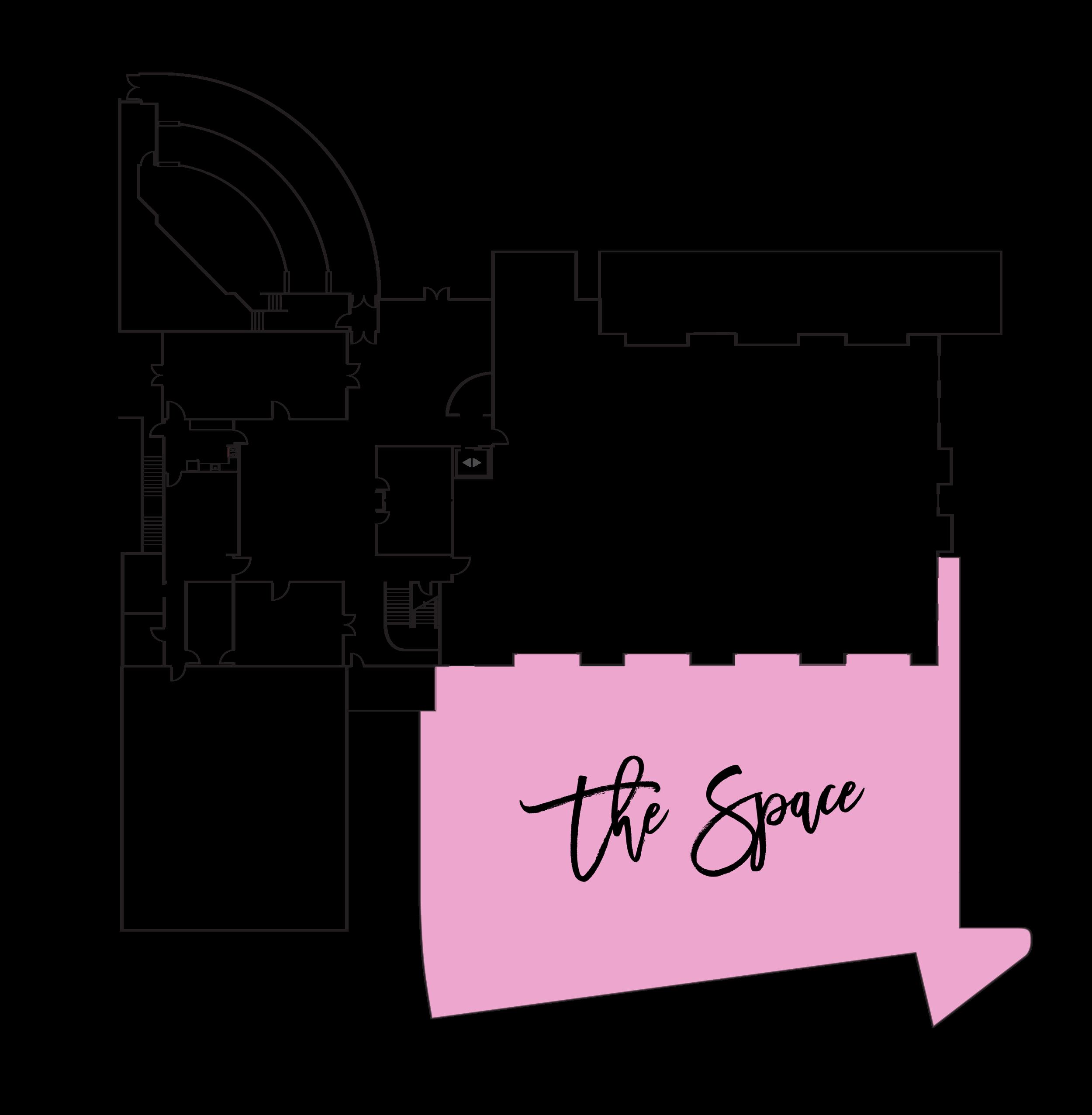 FIRST FLOOR_Vector_SANS BATHROOMS-01.png