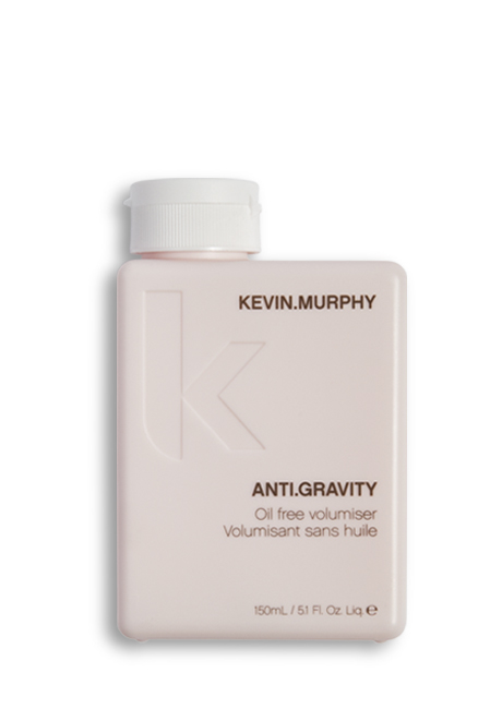 AntiGravity_website.jpg