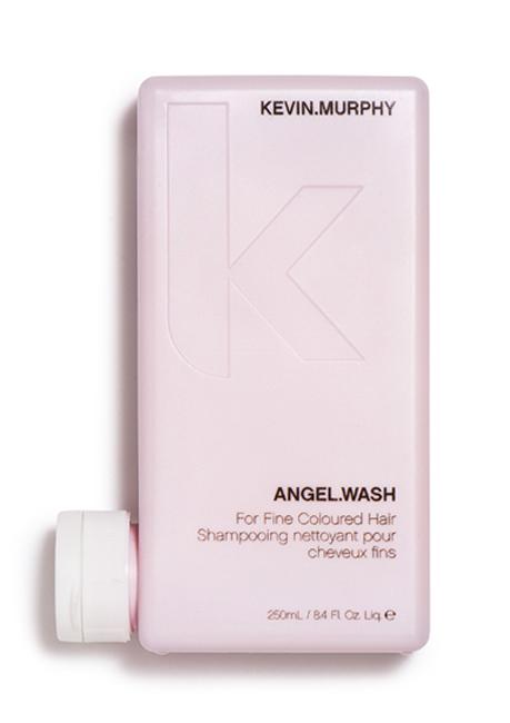 ANGEL_WASH-01-TEST.jpg