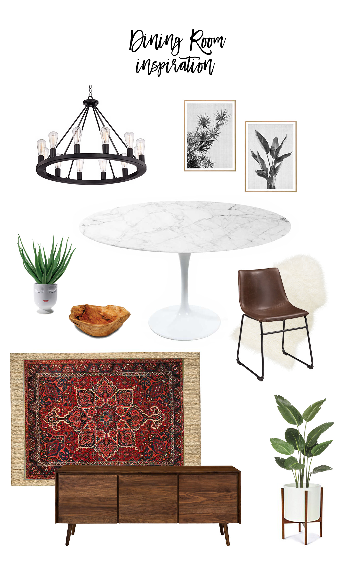 Dining room Inspiration-01.png