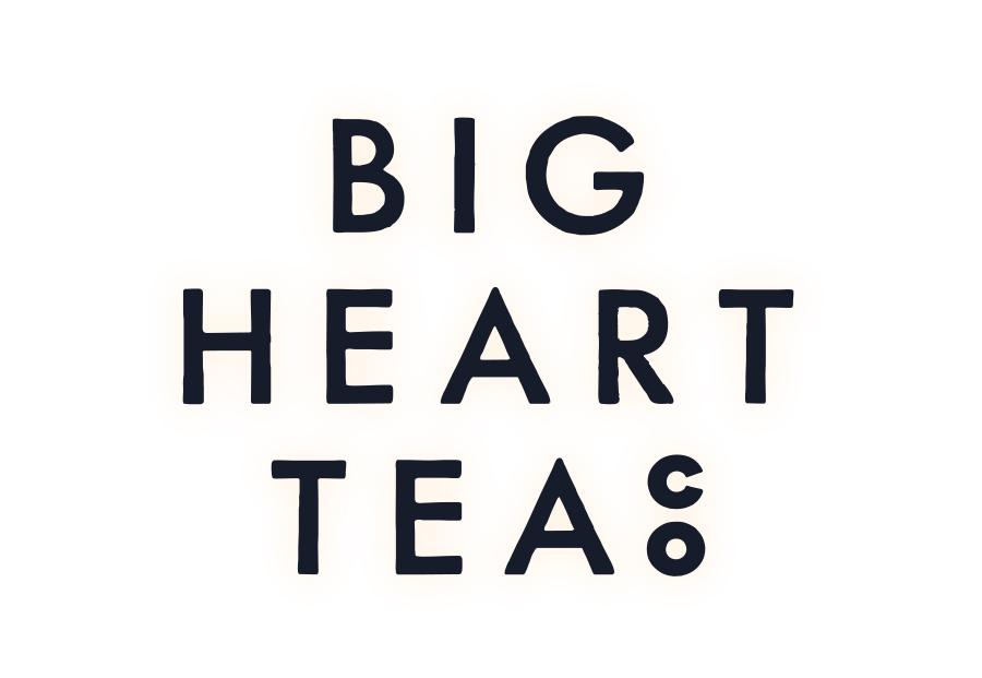 BigHeartTea-logo.jpg