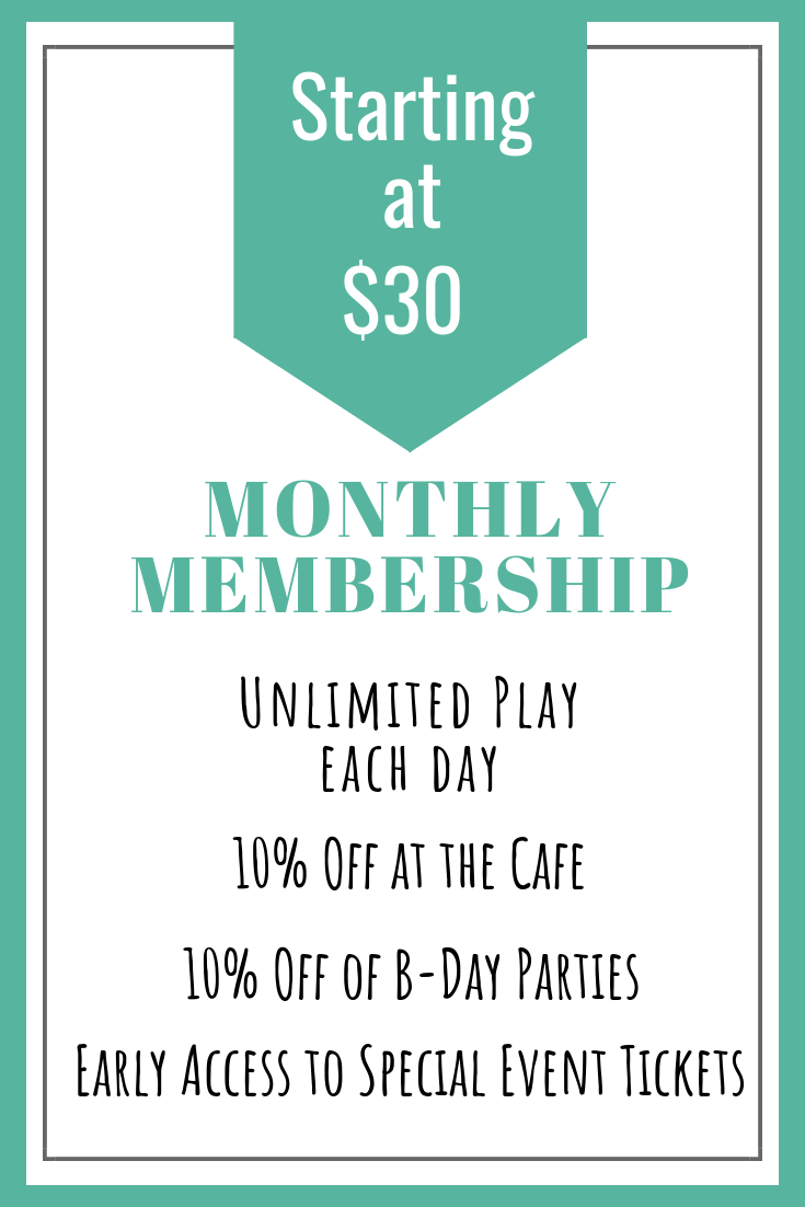 NEW Monthly Membership.png