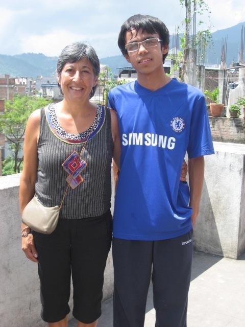Toni and Pawan.jpg