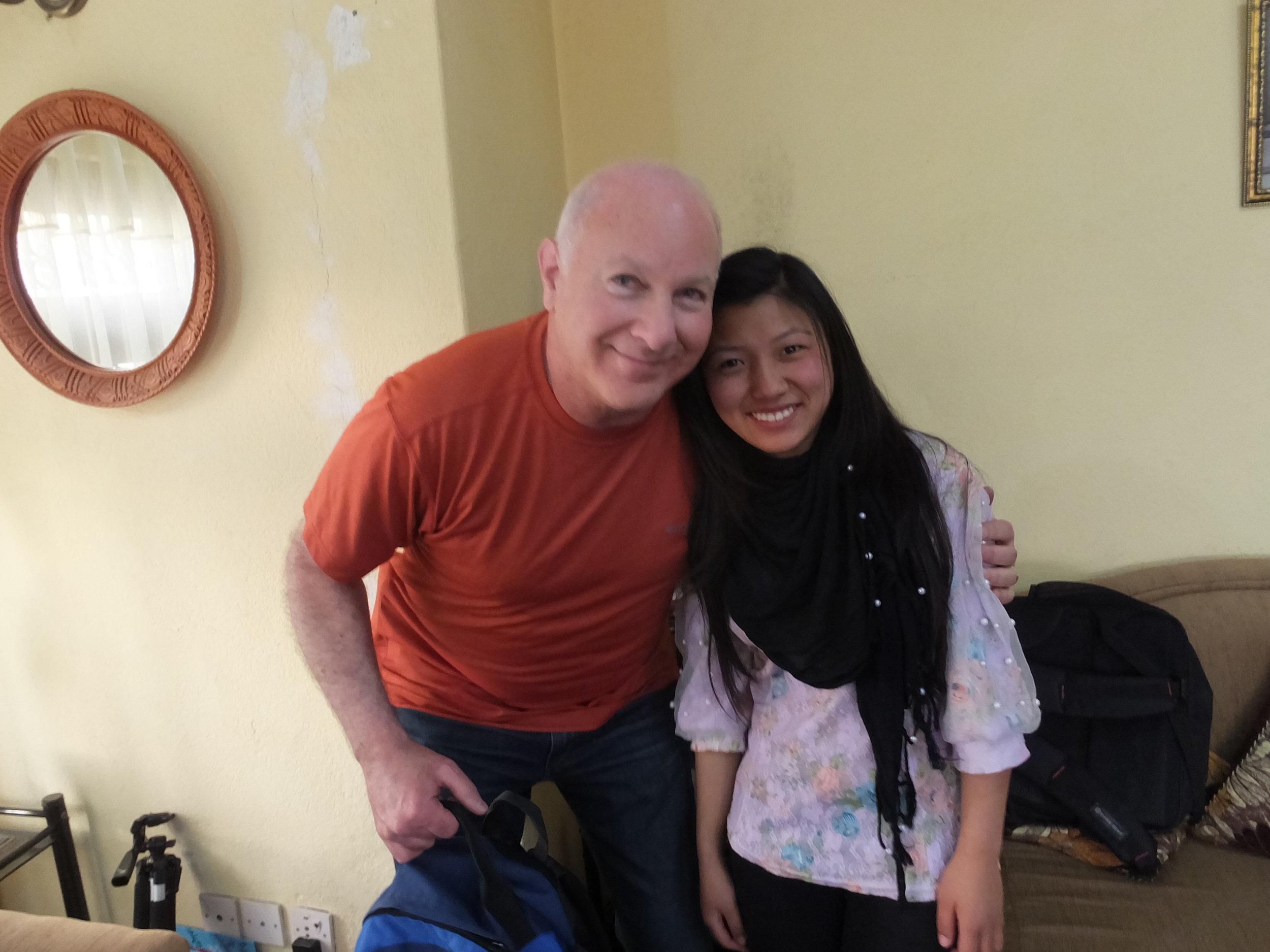 Rick and Bijaya.JPG