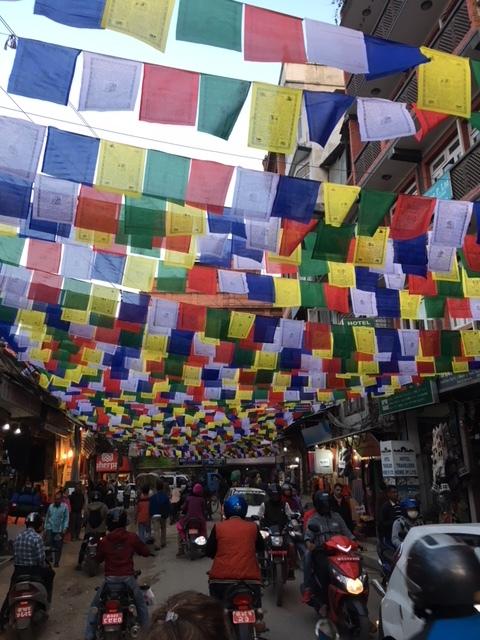 Prayer Flags.Thamel.JPG