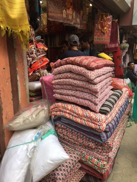 Bazaar Shopping.2017.JPG