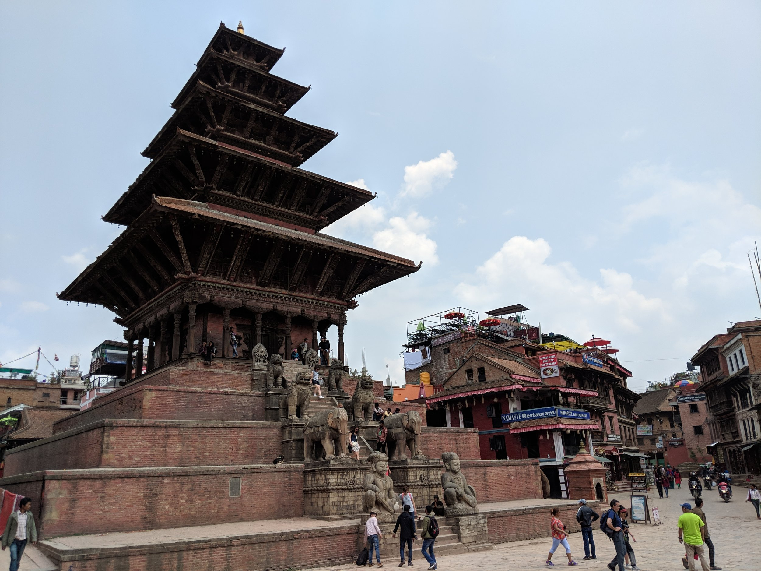 Bhaktapur3.jpg