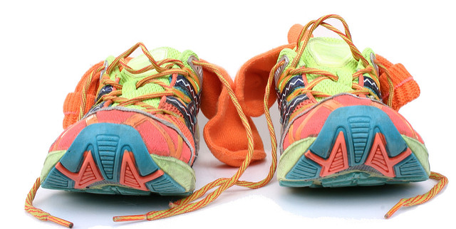 How to Keep Running or exercising Post forty, fifty, sixty zosia beauty