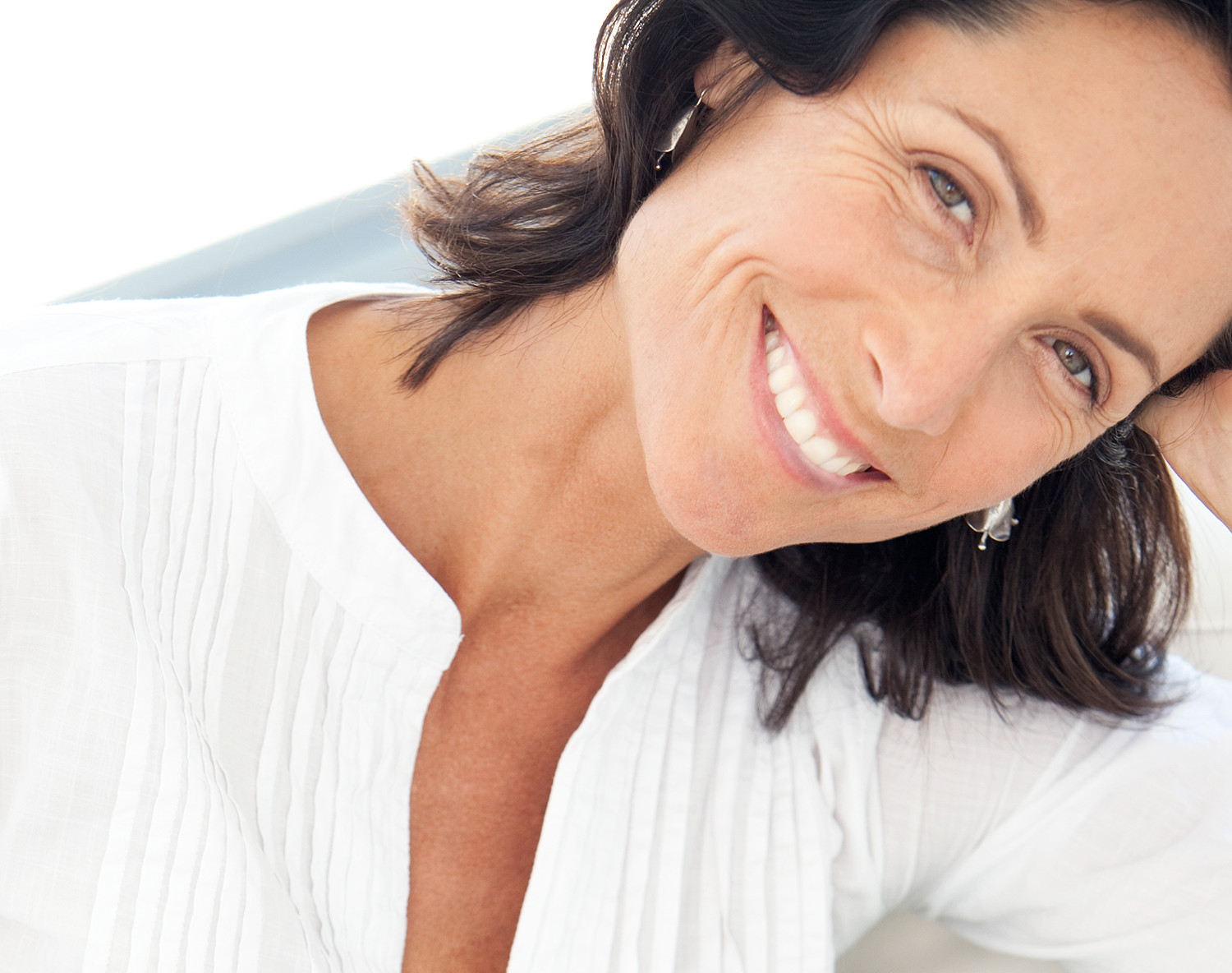 Skincare for every age forty, fifty, sixty zosia beauty