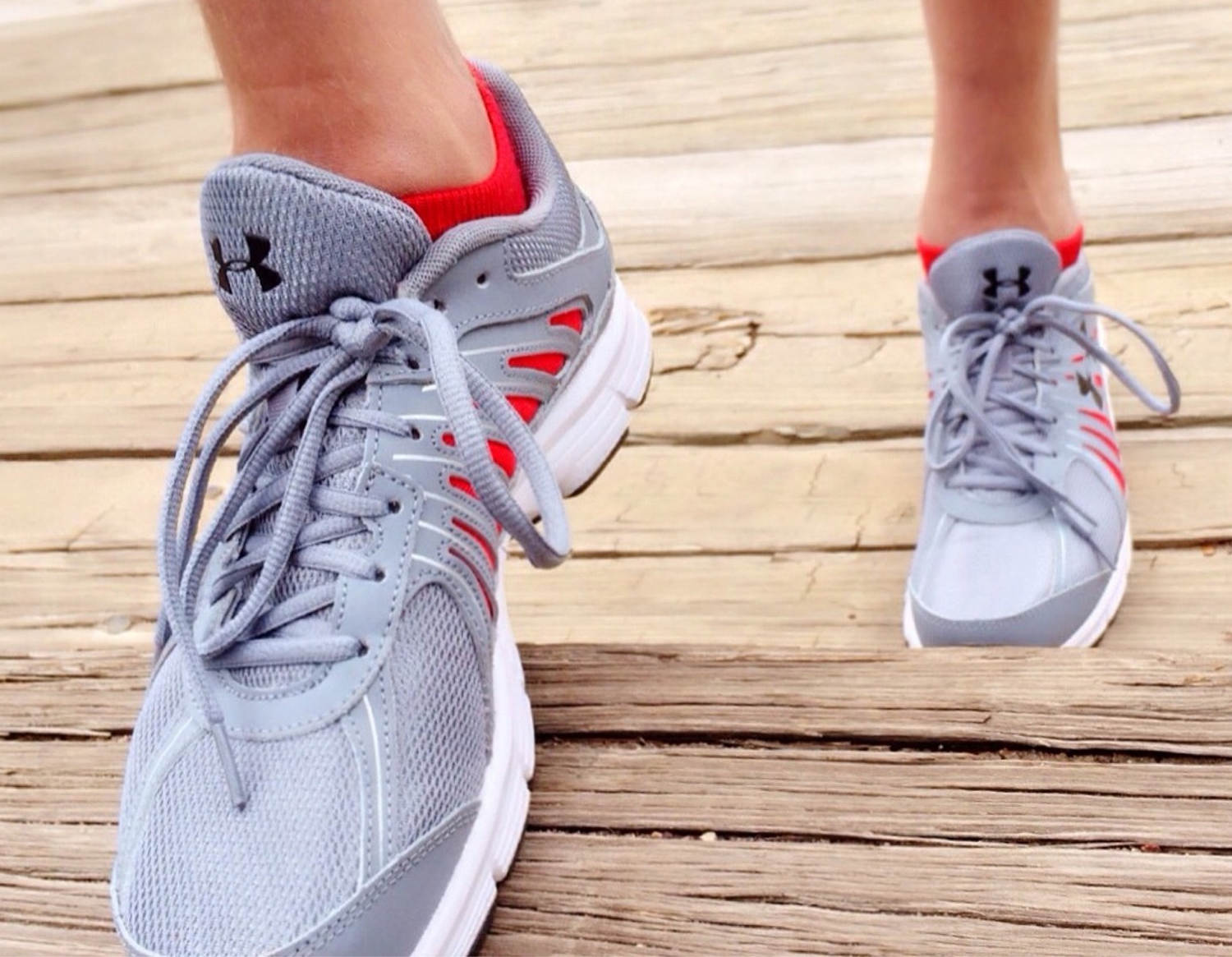 the power of power walking burn calories and get real exercise
