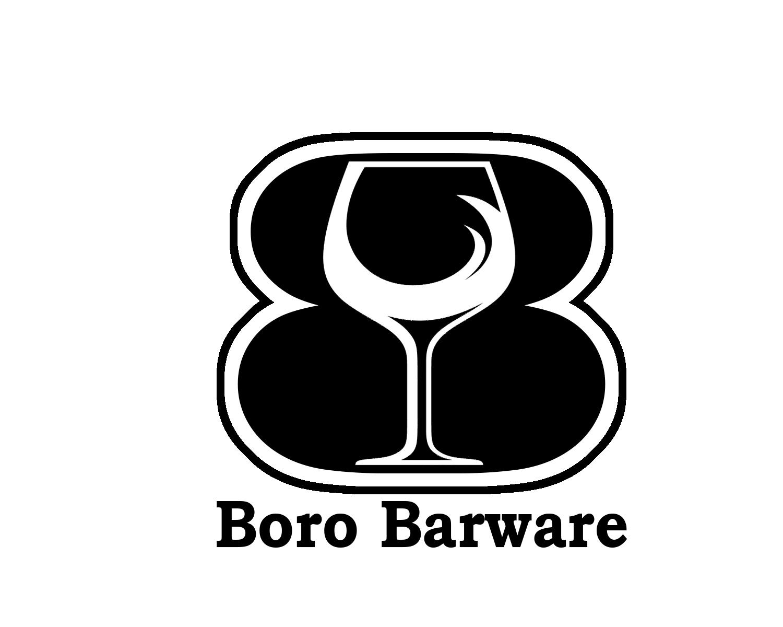 trent barware sketch2.jpg
