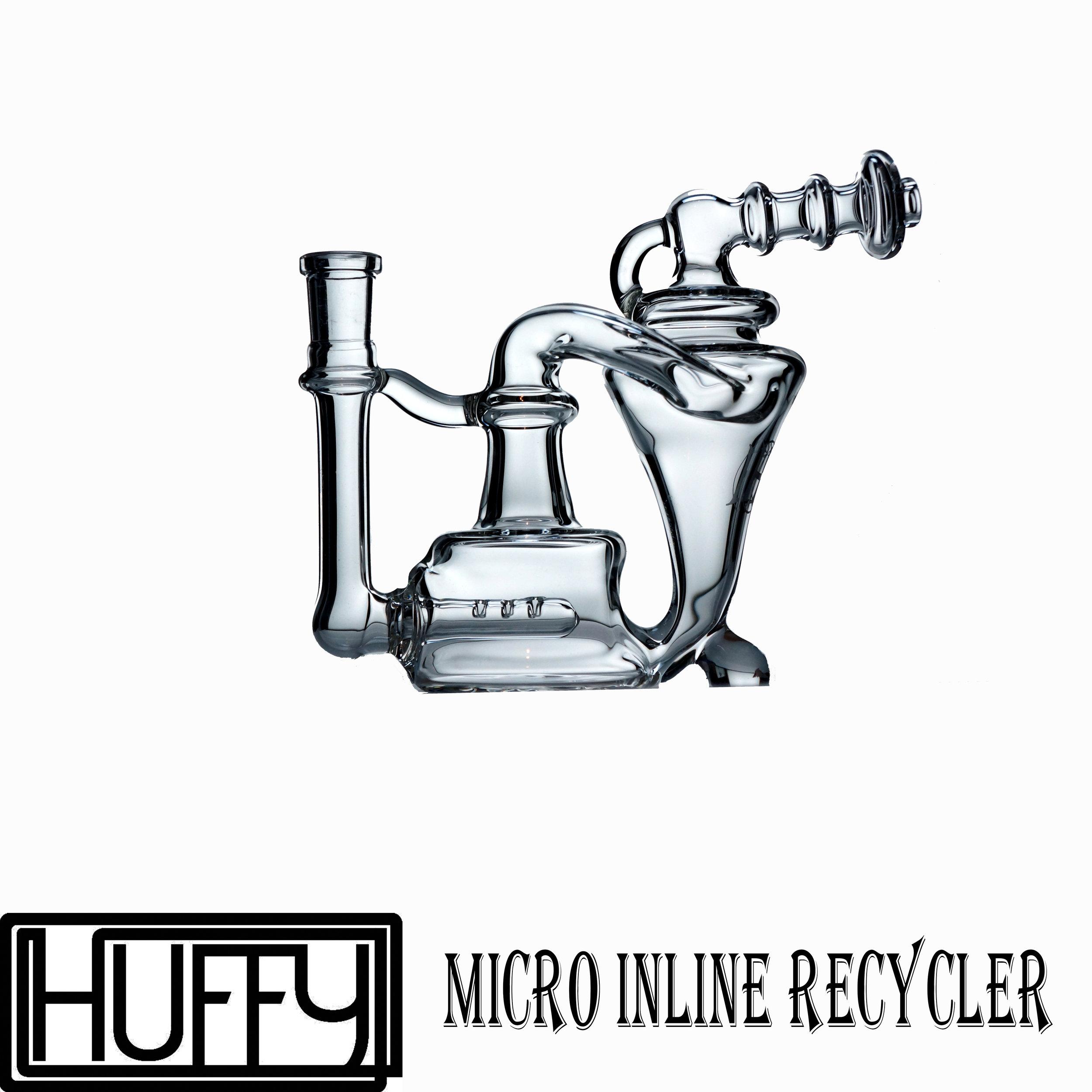 MICRO INLINE W.jpg