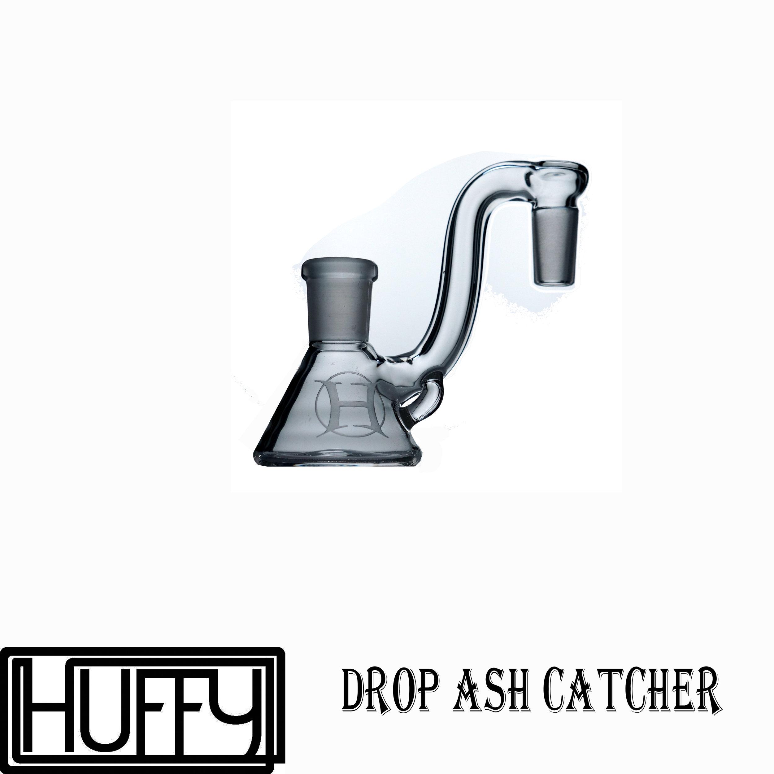 DROP ASH W.jpg